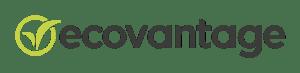 Ecovantage-logo